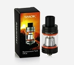 SMOK TFV8 Big Baby Sub Ohm 5ML Tank