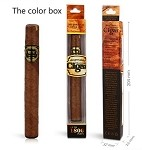 e-Cigar Disposable 1800 Puffs